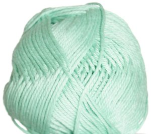 Cascade Pima Silk Yarn - 9678 Water Lily