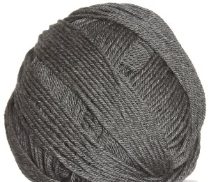 Cascade Greenland Yarn - 3505 Charcoal Grey