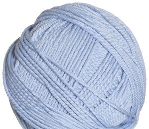 Cascade Greenland Yarn - 3507 Baby Denim
