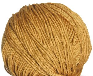 Cascade Greenland Yarn - 3527 Sunflower