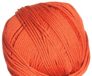 Cascade Greenland Yarn - 3530 Burnt Orange