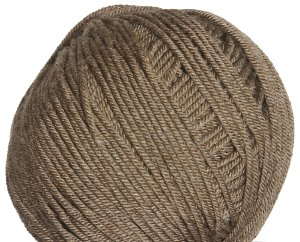 Cascade Greenland Yarn - 3533 Walnut Heather