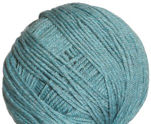 Cascade Greenland Yarn - 3547 Summer Sky Heather