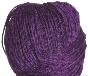 Cascade Greenland Yarn - 3553 Iris Heather