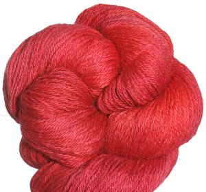 Lorna's Laces Honor Yarn - '12 June - Stitch Red