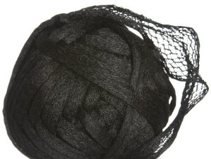 Katia Ondas Yarn - 79 Black