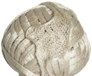 Katia Ondas Yarn - 81 Wheat