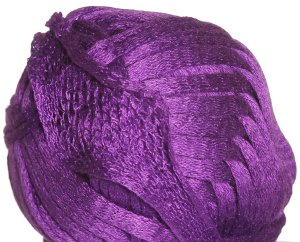 Katia Ondas Yarn - 85 Violet Purple (Discontinued)