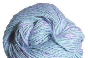 The Fibre Company Terra 50 grams Yarn - Woad Light