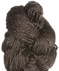 Cascade Sitka Yarn - 02 Chocolate