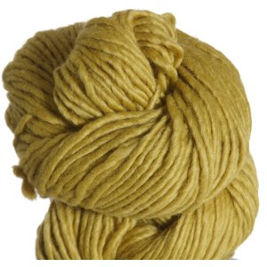 Cascade Sitka Yarn - 04 Honey