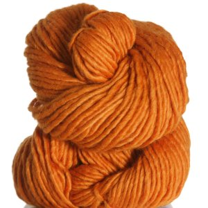 Cascade Sitka Yarn - 05 Burnt Orange