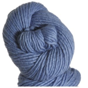 Cascade Sitka Yarn - 15 Denim