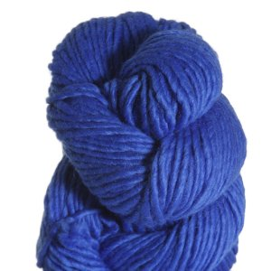 Cascade Sitka Yarn - 17 Princess Blue