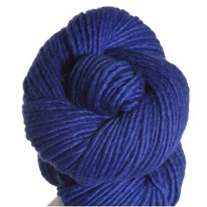 Cascade Sitka Yarn - 18 Deep Blue