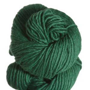 Cascade Sitka Yarn - 25 Green (Discontinued)