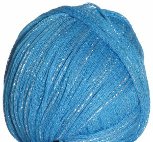 S. Charles Collezione Eclipse Yarn - 02 Turquoise