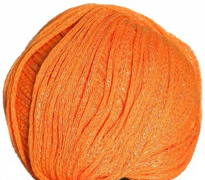 S. Charles Collezione Eclipse Yarn - 04 Coral