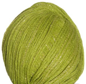 S. Charles Collezione Eclipse Yarn - 05 Jade