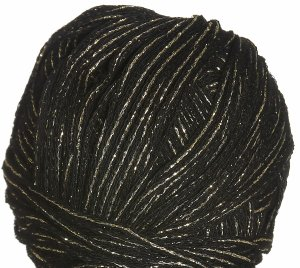 S. Charles Collezione Eclipse Yarn - 08 Onyx