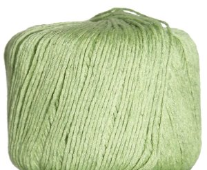 S. Charles Collezione Solaris Yarn - 04 Jade