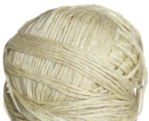 Tahki Misty Yarn