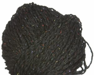 Tahki Cotton Tweed Yarn