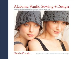 Alabama Studio - Alabama Studio Sewing + Design