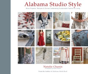 Alabama Studio - Alabama Studio Style