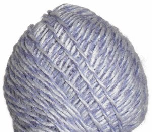 Rowan Silk Twist Yarn - 674 - Mist