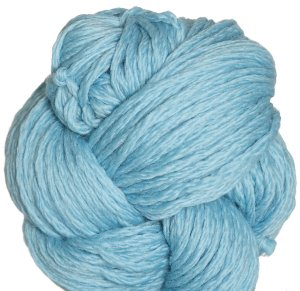 Rowan Amy Butler Sweet Harmony Yarn - 131 - Lake