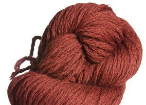 Rowan Amy Butler Sweet Harmony Yarn - 136 - Henna (Discontinued)
