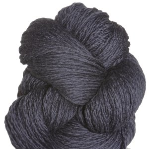 Rowan Amy Butler Sweet Harmony Yarn - 139 - Cinder (Discontinued)
