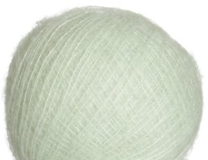 Crystal Palace Kid Merino Yarn - 4670 Fog Green (Discontinued)