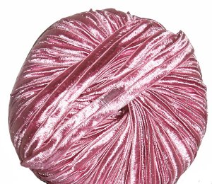 Crystal Palace Party Yarn - 0204 - Orchid Smoke