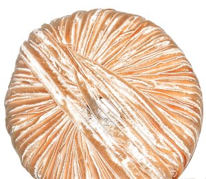 Crystal Palace Party Yarn - 0212 - Apricot Cream