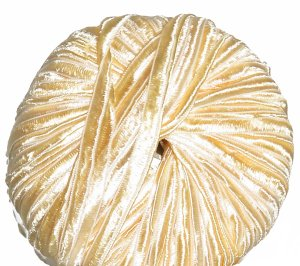 Crystal Palace Party Yarn - 0216 - Butterscotch