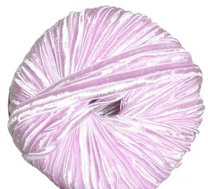 Crystal Palace Party Yarn - 0217 - Lilac Pink