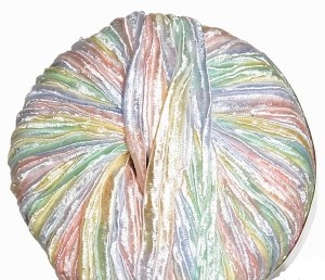 Crystal Palace Party Yarn - 0412 - Dreamy