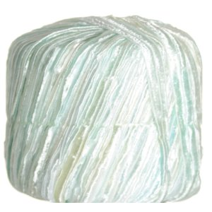 Crystal Palace Party Yarn - 2304 - Misty Green
