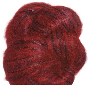 Berroco Cirrus Yarn - 2510 Grand Canyon