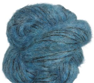 Berroco Cirrus Yarn - 2511 Gulf of Mexico