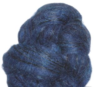 Berroco Cirrus Yarn - 2515 Delaware Bay (Discontinued)