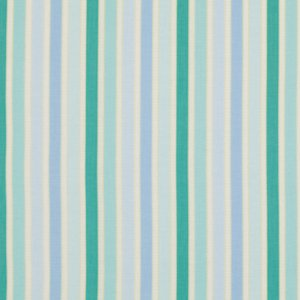 Dena Designs Pretty Little Things Fabric - Shelby - Blue