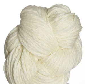 Rowan Amy Butler Sweet Harmony Yarn - 130 - Snow (Discontinued)