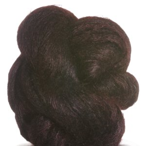 Artyarns Rhapsody Light Yarn - H11