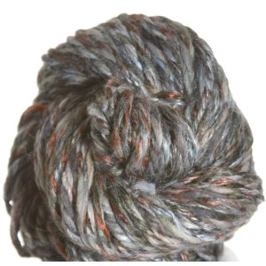 Berroco Boboli Quick Yarn - 7320 Ceylon (Discontinued)