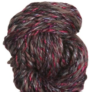 Berroco Boboli Quick Yarn - 7323 Sugared Violet (Discontinued)