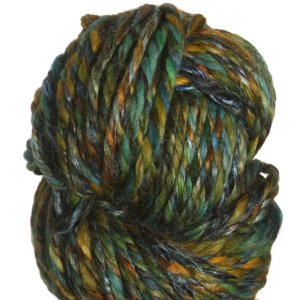 Berroco Boboli Quick Yarn - 7351 Watercress (Discontinued)