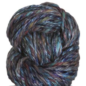 Berroco Boboli Quick Yarn - 7326 Wading Pool (Discontinued)